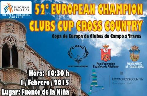campeaoclubes2015.jpg