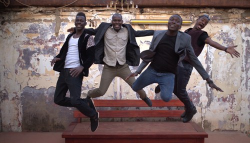 songhoy.png