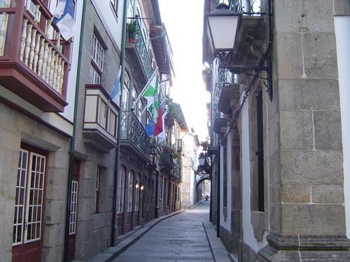 rua-santamaria-2.jpg