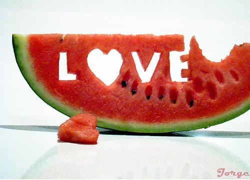 LoveMelancia.jpg