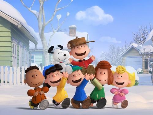 peanuts-movie-cast.jpg