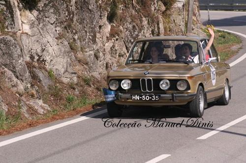 Caramulo Motorfestival 2008  (101).jpg