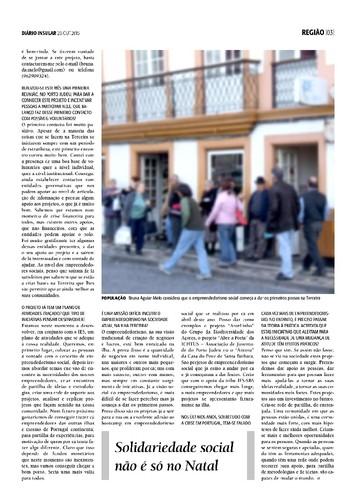 di (16)-page-003.jpg