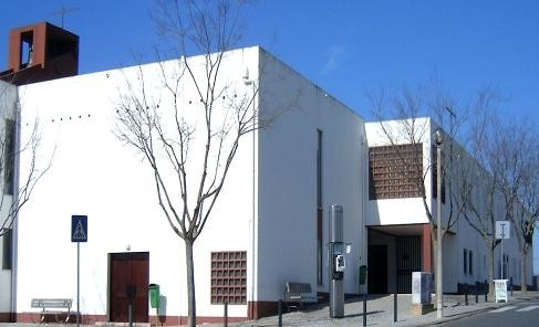 igreja alamos.jpg