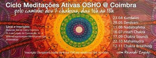 meditações OSHO.jpg