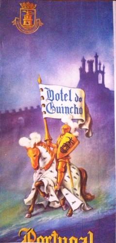 brochura anos 70.JPG