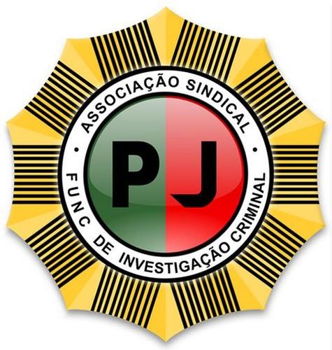 ASFIC-PJ.jpg