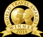 world awards turismo.png
