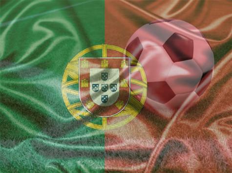 Portugal-Futebol.jpg