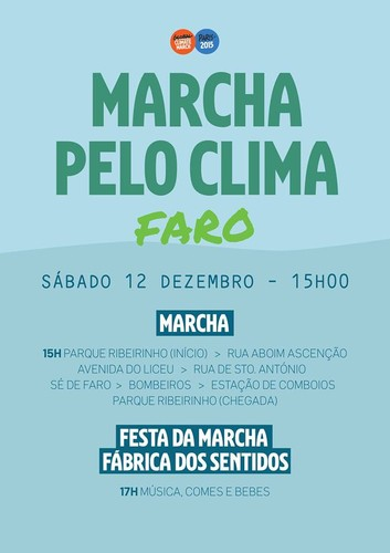 Cartaz_Faro.jpg
