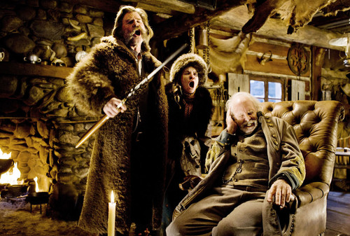 Brody-The-Hateful-Eight-1200.jpg