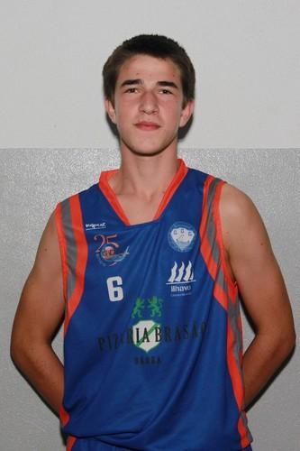 06 Francisco Amarante.JPG
