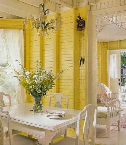 ambientes-amarelos-2.jpg