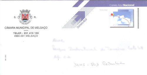 carta_inteira_cazul_2013_cm_melgaco.jpg