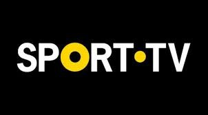 sporttv.jpg
