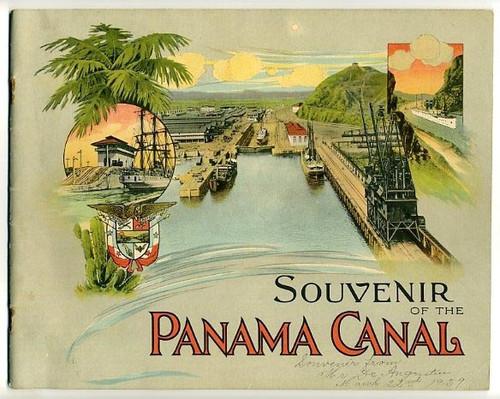 Souvenir Panama Canal.jpg