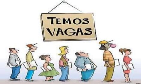 38-Mil-Vagas-Temporarias-para-o-Natal-de-2011.jpg