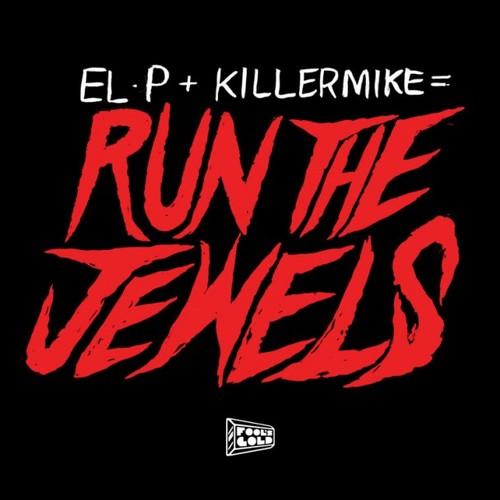 run-the-jewels-608x608-1367939449.jpg