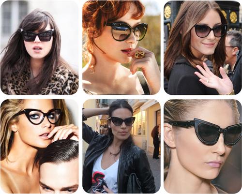 óculos-gatinho.png