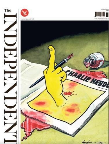 Independent 08-01-2015.jpg