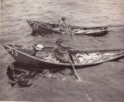 pescadores 1.jpg