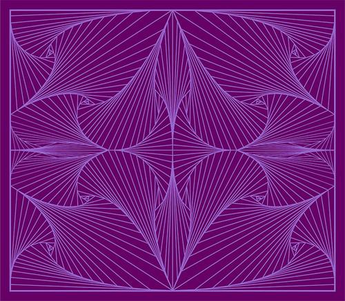 160712_zentangle4.jpg