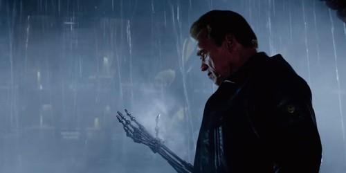 terminator-genisys-screenshot-20.jpg