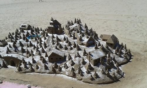 castelos areia.jpg