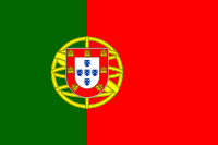 Bandeira República Portuguesa In wikipedia.png