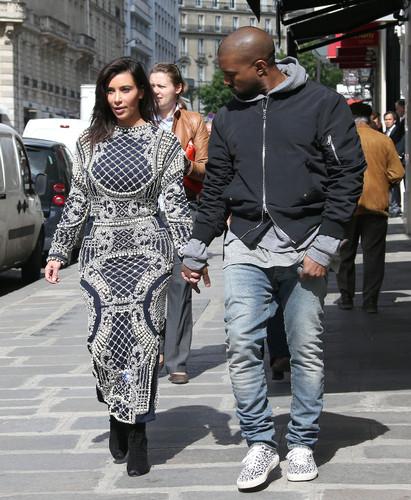 FFN_Kardashian_West_CHP_041414_51383503.jpg
