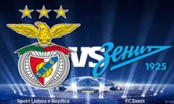 benfica-zenit-champions-league-250x150.jpg