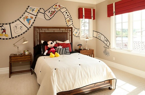 Disney-quarto-juvenil-0.jpg