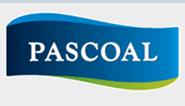 pascoal.png