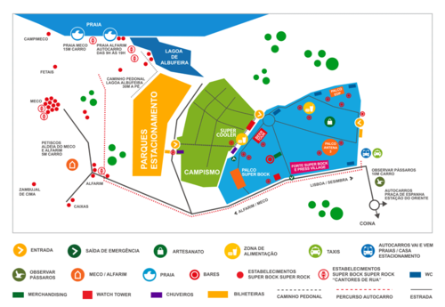 MAPA-SBSR-2014_download.png