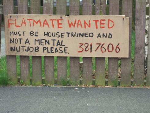 flatmate_wanted.jpg