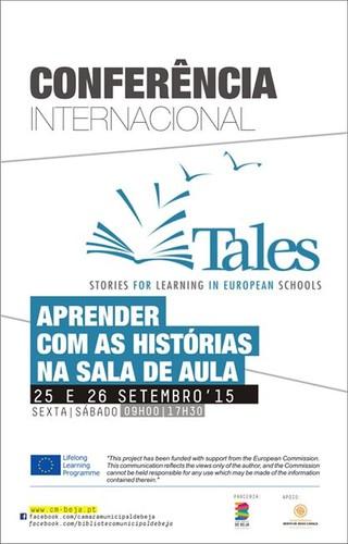 Tales.jpg