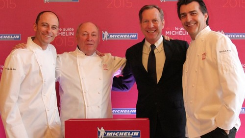 Michelin_France 2015.jpg