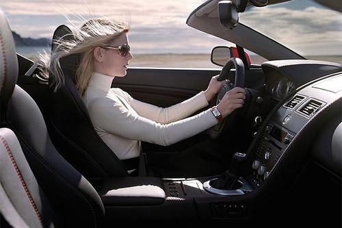 mulher-ao-volante-9488.jpg