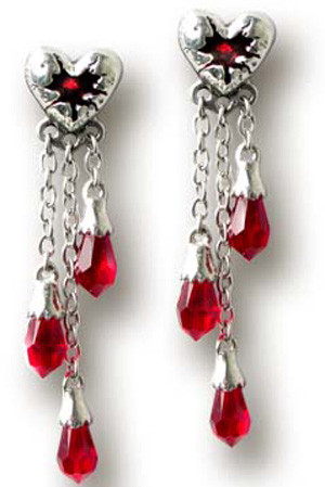 Bleeding Heart Earrings.jpg
