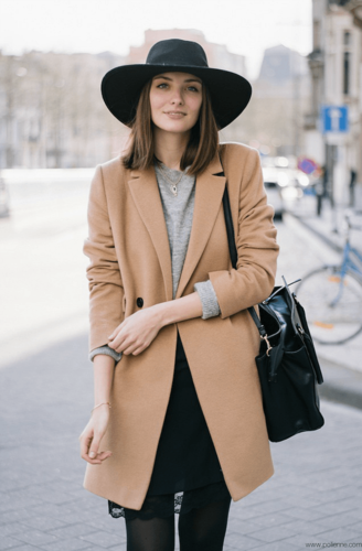 Camel_coat_crush_style_outfit5.png