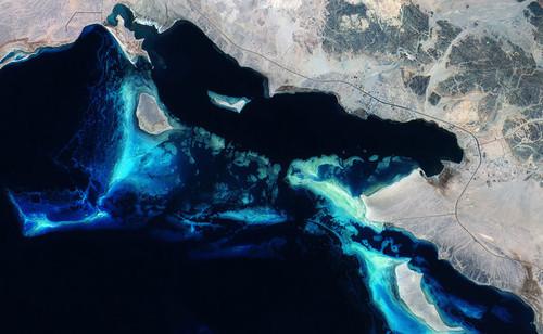 Coral_reefs_node_full_image_2.jpg