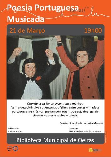 A3cartaz_poesia portuguesa musicada (3).jpg