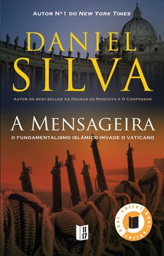 Daniel Silva.jpg