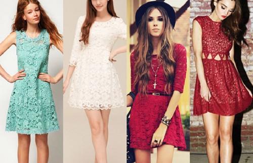 vestidos-renda-2013-modelos.jpg
