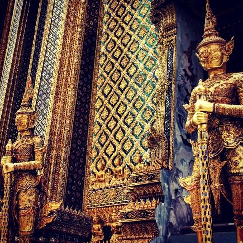 palacio_real_tailandia.jpg