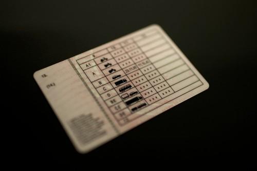 carta de condução.jpg