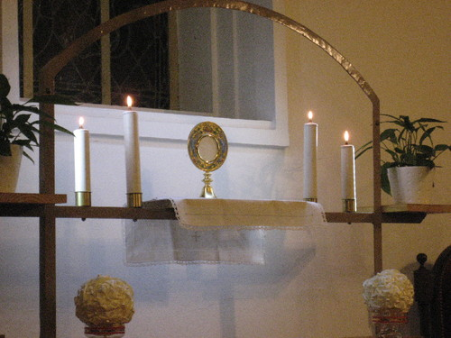 adoração 1.JPG