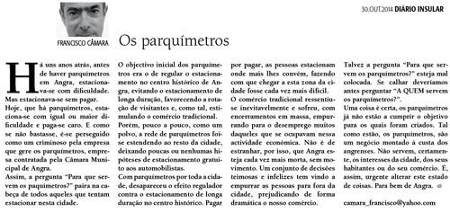 Artigo FCamara DI 30OUT14.jpg
