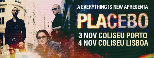 Placebo-evento.jpg