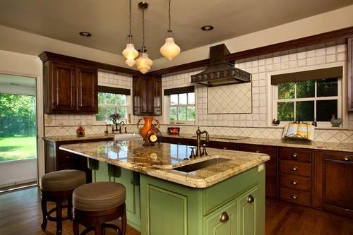 ideias-cozinhas-retro-3.jpg